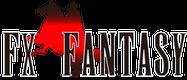 FX FANTASY